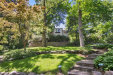Photo of 28 Wildway Road, Bronxville, NY 10708 (MLS # 4818304)