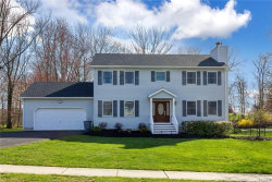 Photo of 5 Whitman Place, Monroe, NY 10950 (MLS # 4818359)