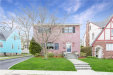 Photo of 47 Central Drive, Bronxville, NY 10708 (MLS # 4818382)