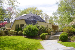 Photo of 295 North Salem Road, Waccabuc, NY 10597 (MLS # 4818384)
