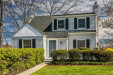 Photo of 759 Soundview Drive, Mamaroneck, NY 10543 (MLS # 4818386)