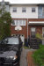 Photo of 57 Vails Gate Heights Drive, New Windsor, NY 12553 (MLS # 4818469)