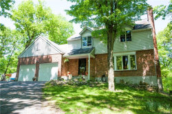 Photo of 26 Rea Court, Monroe, NY 10950 (MLS # 4818490)