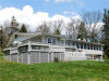Photo of 19 Skyline Trail, Cornwall, NY 12577 (MLS # 4818498)