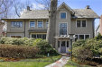 Photo of 83 Walworth Avenue, Scarsdale, NY 10583 (MLS # 4818522)