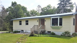 Photo of 7232 State Route 42, Grahamsville, NY 12740 (MLS # 4818555)