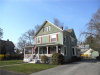 Photo of 14 Pine Street, Cornwall On Hudson, NY 12520 (MLS # 4818667)