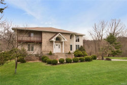 Photo of 16 Darci Drive, Hopewell Junction, NY 12533 (MLS # 4818753)