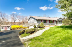 Photo of 206 Waters Edge, Valley Cottage, NY 10989 (MLS # 4818782)