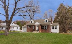 Photo of 18 Clark Heights, Pleasant Valley, NY 12569 (MLS # 4818872)