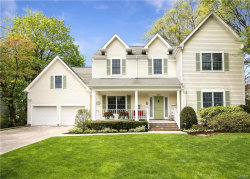 Photo of 250 Ferndale Road, Scarsdale, NY 10583 (MLS # 4819024)