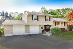 Photo of 16 Brookside Avenue, Airmont, NY 10901 (MLS # 4819037)