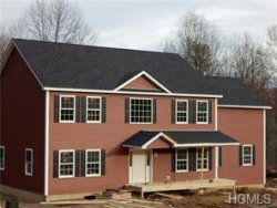 Photo of lot 5 Rolands Way, Bloomingburg, NY 12721 (MLS # 4819284)
