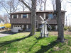 Photo of 9 Canterbury Drive, Middletown, NY 10940 (MLS # 4819288)