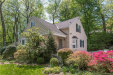 Photo of 48 Wellyn Road, Bronxville, NY 10708 (MLS # 4819303)