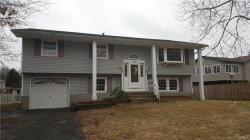 Photo of 269 Goodwill Road, Montgomery, NY 12549 (MLS # 4819321)