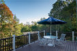 Photo of 11 Greenwood Court, Briarcliff Manor, NY 10510 (MLS # 4819374)