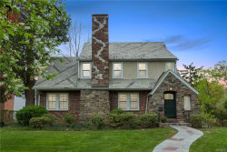 Photo of 47 Montrose Road, Scarsdale, NY 10583 (MLS # 4819406)