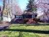 Photo of 37 West Hickory Street, Spring Valley, NY 10977 (MLS # 4819451)