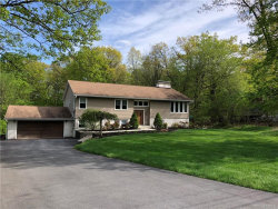 Photo of 32 Mountain Pass Road, Hopewell Junction, NY 12533 (MLS # 4819453)
