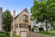 Photo of 64 Archer Drive, Bronxville, NY 10708-4613 (MLS # 4819523)