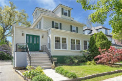 Photo of 124 Reed Avenue, Pelham, NY 10803 (MLS # 4819529)
