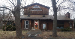 Photo of 10 Fawn Road, Saugerties, NY 12477 (MLS # 4819561)