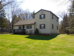 Photo of 322 South State Route 32, New Paltz, NY 12561 (MLS # 4819585)