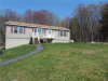 Photo of 5 Oriole Way, Port Jervis, NY 12771 (MLS # 4819589)
