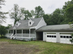Photo of 605 Beekman Road, Hopewell Junction, NY 12533 (MLS # 4819590)