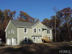 Photo of Lot #14 Coleman Drive, Campbell Hall, NY 10916 (MLS # 4819608)