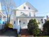 Photo of 3 Colonial Place, New Rochelle, NY 10801 (MLS # 4819639)