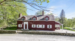 Photo of 495 East Branch Road, Patterson, NY 12563 (MLS # 4819684)