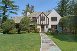 Photo of 19 Kempster Road, Scarsdale, NY 10583 (MLS # 4819697)