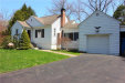 Photo of 8 Pine Hill Drive, Wappingers Falls, NY 12590 (MLS # 4819710)