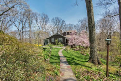 Photo of 167 Woodland Drive, Pleasantville, NY 10570 (MLS # 4819712)