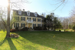 Photo of 211 Succabone Road, Bedford, NY 10506 (MLS # 4819734)