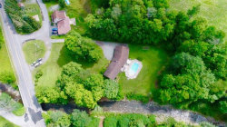 Photo of 15 Old County Route 149, Livingston Manor, NY 12758 (MLS # 4819754)