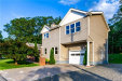 Photo of 683 Eagle Valley Road, Tuxedo Park, NY 10987 (MLS # 4819776)