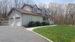 Photo of 2191 Greenville Turnpike, Port Jervis, NY 12771 (MLS # 4819790)