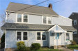 Photo of 47 Clark Place, Port Chester, NY 10573 (MLS # 4819808)