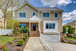 Photo of 149 Inwood Road, Scarsdale, NY 10583 (MLS # 4819811)