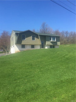 Photo of 2 Keith Place, Campbell Hall, NY 10916 (MLS # 4819833)