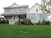 Photo of 2616 Liberty Ridge, New Windsor, NY 12553 (MLS # 4819835)