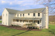 Photo of 624 State Route 94, Warwick, NY 10990 (MLS # 4819857)