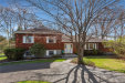 Photo of 2918 Mead Street, Yorktown Heights, NY 10598 (MLS # 4819923)