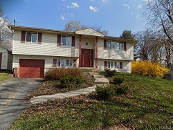 Photo of 15 Greenwood Drive, Goshen, NY 10924 (MLS # 4819945)
