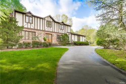 Photo of 7 Bell Court, Airmont, NY 10901 (MLS # 4819996)