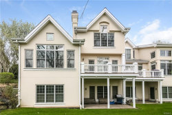 Photo of 9 West Doral Greens Drive, Rye Brook, NY 10573 (MLS # 4820002)