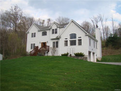 Photo of 25 Log Lane, New Windsor, NY 12553 (MLS # 4820011)